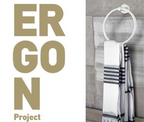 Ergon Project
