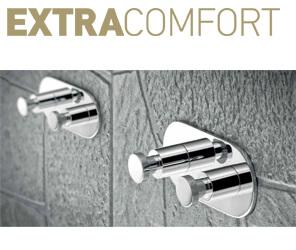 Extra Comfort