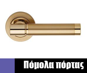 Πόμολα Πόρτας
