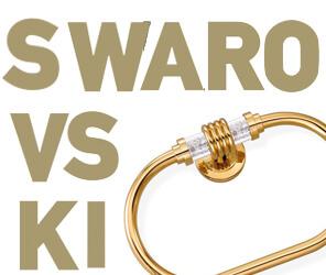 Swarovski Collection