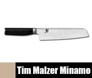 Tim Malzer Minamo