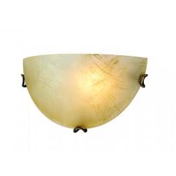 Viokef Απλίκα Χρυσή Virgo 3041100