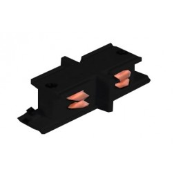 Viokef Σύνδεσμος Ράγα Ευθεία Μαύρος 02/0005