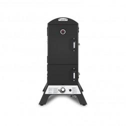 Καπνιστήρι Υγραερίου Broil King Vertical Gas Smoker - 923-613 img 1