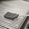 Ανταλλακτικό Βούρτσας Καθαρισμού - Broil King®  64015