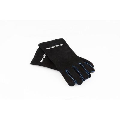 Δερμάτινα Γάντια Ψησίματος Broil King - 60528